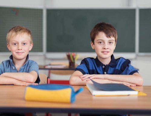 Ventajas de la educación bilingüe