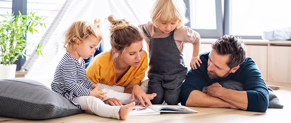 guia trabajar con niños en casa img1 - chiquilin