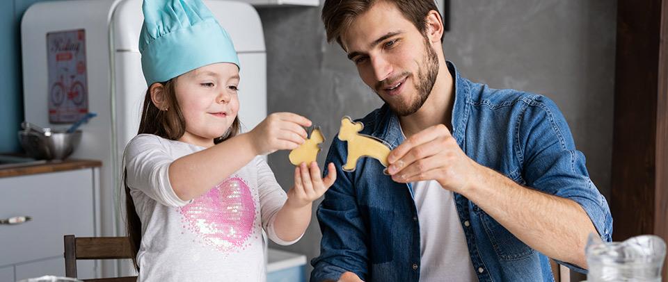 guia trabajar con niños en casa img2 - chiquilin