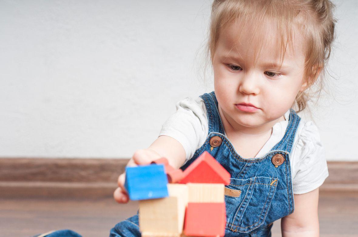 Actividades para ni os de 2 a 3 a os beneficios y for Actividades pedagogicas para ninos de 2 a 3 anos