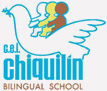 logo footer - chiquilin