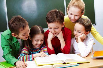 trabalenguas en ingles para niños mejora la pronunciacion - ei chiquilin