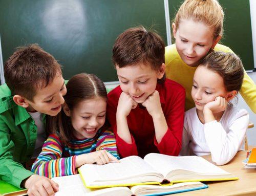 10 trabalenguas en inglés para niños ¡Mejora la pronunciación!