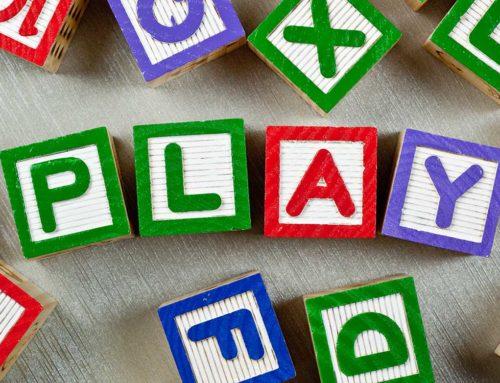 Juegos en inglés para niños