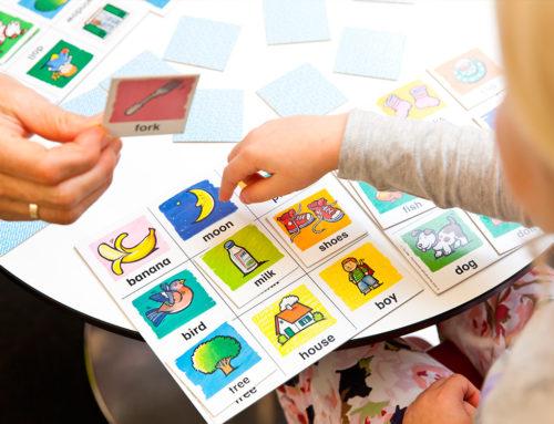 ¿Quieres educar a tu niño bilingüe? Todo lo que debes saber