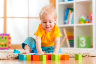importancia independencia niños - ei chiquilin