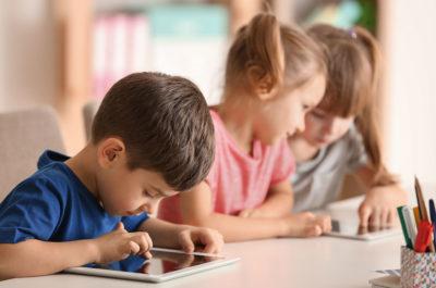 la influencia de las nuevas tecnologías en la enseñanza